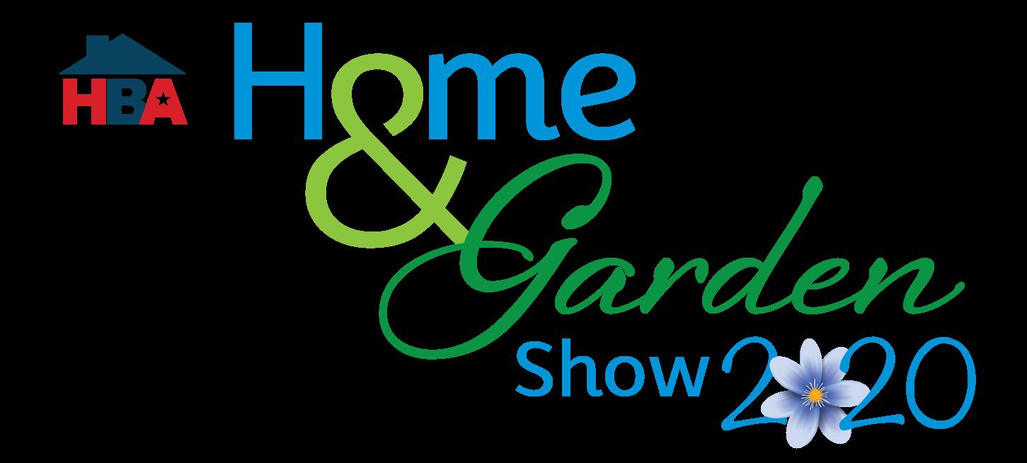 Jackson Home & Garden Show
